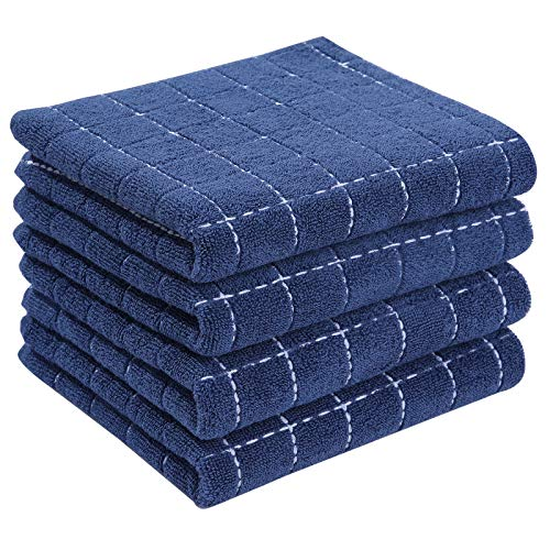 Top 10 Best Selling List for fancy kitchen towels