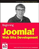 Beginning Joomla! Web Site Development (Wrox Programmer to Programmer)