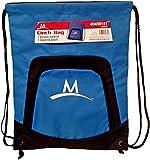 MISSION Enduracool Drawstring Tote Bag