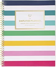 Best emily ley weekly planner Reviews