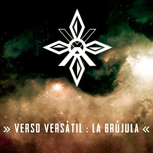 Verso Versátil feat. Yanoya & Ese Té