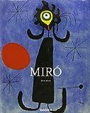 KR-25 MIRO - Taschen - 07/06/2012