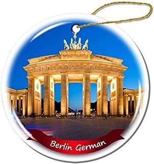 Best christmas ornaments berlin Reviews