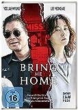 Bring Me Home (Film): nun als DVD, Stream oder Blu-Ray erhältlich