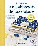 La nouvelle encyclopédie de la couture