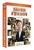 SECRETS D'HISTOIRE CHAPITRE 7 -