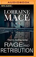 Rage and Retribution (D.i. Sterling)