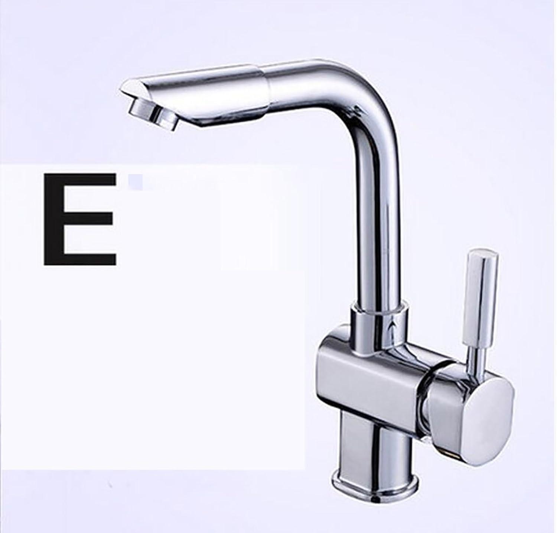 Sun LL Kitchen Faucets, Can redate The Faucet, Kitchen Sink Faucet, Bathroom Faucet ( color   2  )
