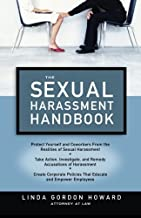 The Sexual Harassment Handbook