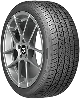 General G-Max AS-05 Performance Radial Tire - 245/45R18 100W