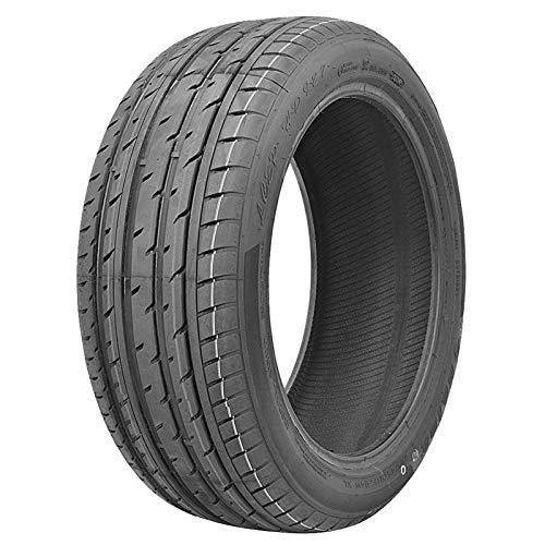 Haida 021907 Reifen Reifen