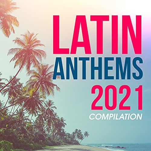 Movimento Latino
