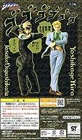 ジョジョの奇妙な冒険 DXコレクションジョジョフィギュアvol.5 東方仗助 単品