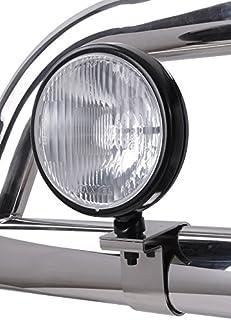 Suchergebnis Auf Für H3 Scheinwerfer Komplettsets Leuchten Leuchtenteile Auto Motorrad