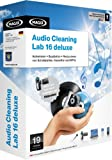 MAGIX Music Cleaning lab 16 deLuxe (Minibox) -
