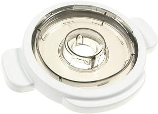 Couvercle Avec Joint Companion Référence : Ms-8030000305 Pour Pieces Preparation Culinaire Petit Electromenager Moulinex