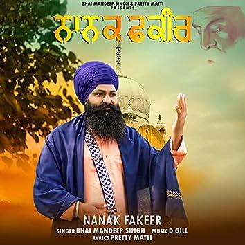Nanak Fakeer