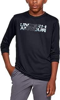 Best under armour logo shirts Reviews