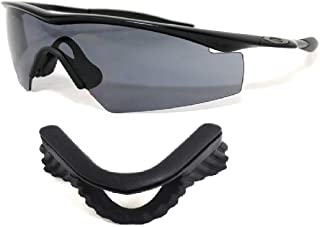 Galaxy Replacement Lenses For Oakley M Frame Heater Vented Sunglasses Multiple-Option