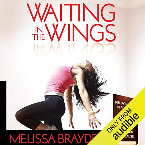 Waiting in the Wings cover art