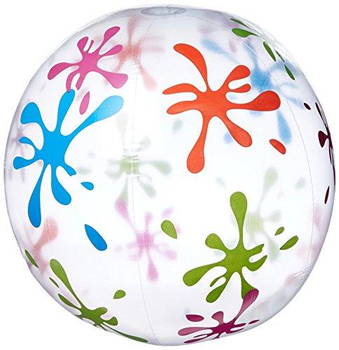 Bestway BW31017 Ball, 121,9 cm