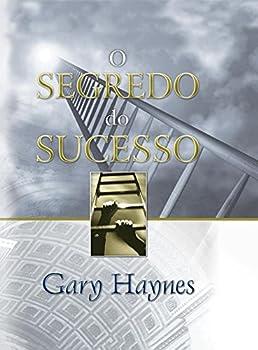 O Segredo do Sucesso 8586522090 Book Cover