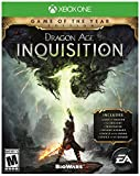 Dragon Age: Inquisition-Game of the Year [USA]
