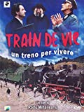 Train De Vie-Un Treno per Vivere (DVD) [Import]
