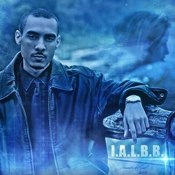 I.a.L.B.B.