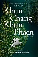The Tale of Khun Chang Khun Phaen: Companion Volume