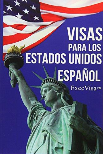 ExecVisa: Español: 6 maneras para mantenerse en los EE.UU de forma permanente (Green Card) - 8 maneras de trabajar o…