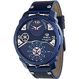 Reloj Marea - Hombre B54096/3