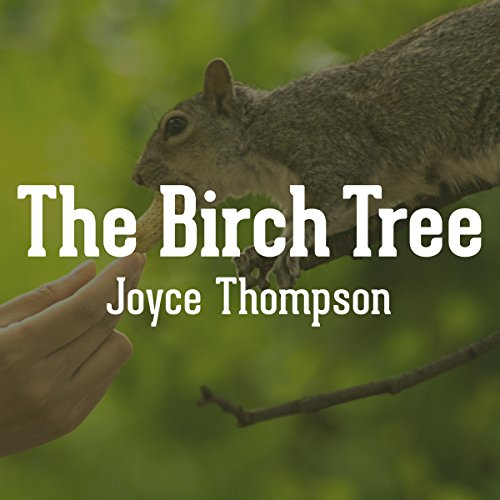 The Birch Tree cover art
