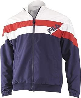 Best fila performance jacket Reviews
