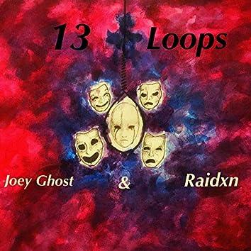 13 Loops
