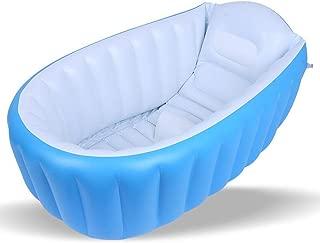 Amazon.es: 100 - 200 EUR - Flotadores para bebés / Piscinas y ...