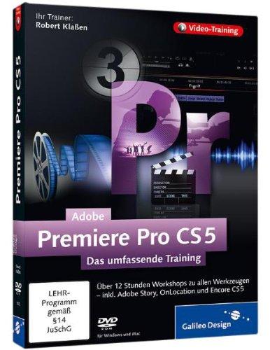 commercial adobe premiere pro test & Vergleich Best in Preis Leistung