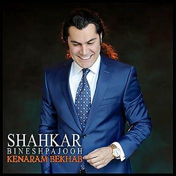 Kenaram Bekhab