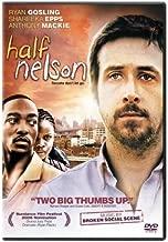 Best half nelson blu ray Reviews