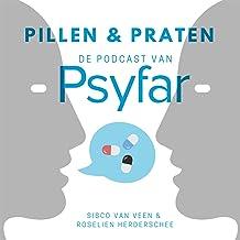 Pillen & Praten: De podcast van Psyfar