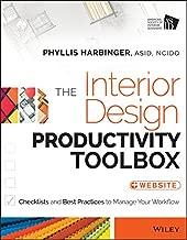 Best interior design student handbook Reviews