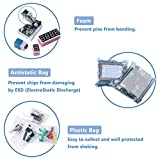 IMG-1 elegoo advanced starter kit per