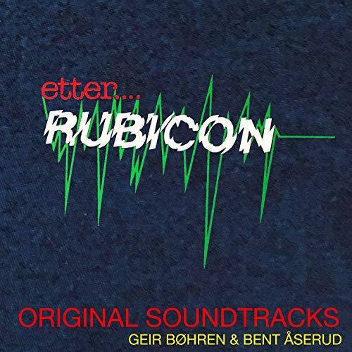 Før Rubicon