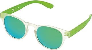 Police - Gafas de sol Redondas S1945 Exchange 2
