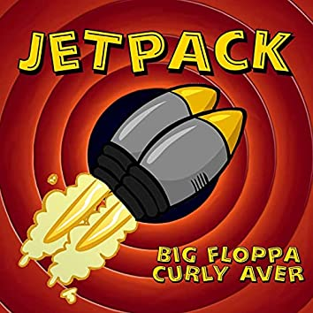 Jetpack (prod. by Tenguzavr)