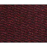 Tapis motifs HAM573-1-402-001