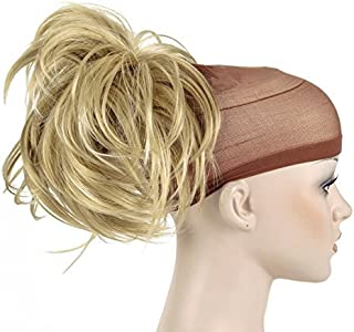 Best clip on updo Reviews