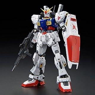 RG 1/144 Gundam Mk-II RG Limited Color ver.