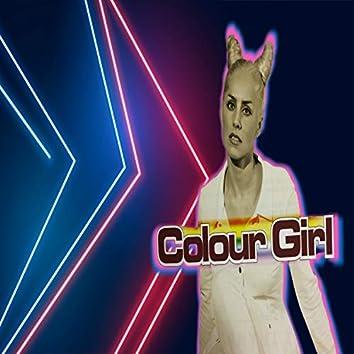 Colour Girl (Deluxe)