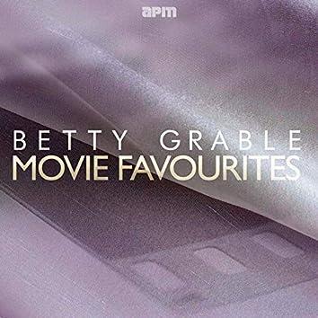 Movie Favourites